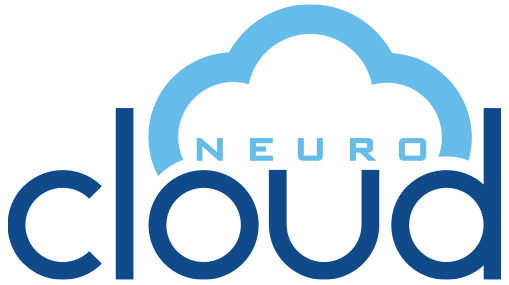 Logo NeuroCloud