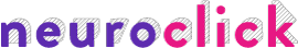 Logo NeuroClick